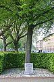 Vrijheidsboom, Geallieerde Militairen.jpg