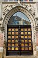 Vstup do baziliky.jpg
