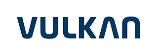 Vulkan Group