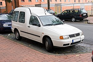 Vw caddy 2 sst.jpg