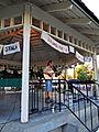 WA-Olympia-Localize-2012.10.07-171808-IMG 0276.JPG