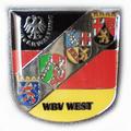 WBV West.png