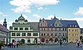 WE-Cranachhaus-5.jpg