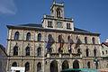 WE-Rathaus.jpg