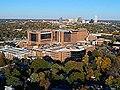 WFBMC Aerial image.jpg