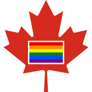 LGBT rights in Canada Overview of LGBT rights in Canada