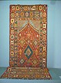 WLA brooklynmuseum Rabat Carpet ca 19th century 2.jpg