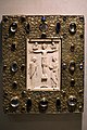 WLA metmuseum Book Cover with Byzantine Icon of the Crucifixion 3.jpg