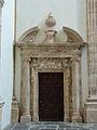 WLM14ES - CONVENTO DE SAN MIGUEL DE LOS REYES DE VALENCIA 06122009 121458 00014 - .jpg