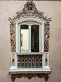 WLM14ES - PALACIO DEL MARQUÉS DE DOS AGUAS DE VALENCIA 06042013 172845 00145 - .jpg