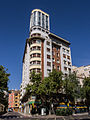 WLM14ES - Zaragoza Plaza Paraiso 00950 - .jpg