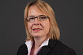 WLP14-ri-0710- Bettina Kudla (CDU).jpg