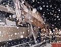 WMATA Shady Grove accident - Final positions.jpg