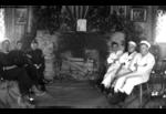 WW1 US NAS Whiddy Island Ireland ChristmasTime.png