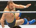 WWE 2013-11-08 20-30-49 NEX-6 7740 DxO (10959195635).jpg