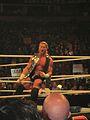 WWE Dolph Ziggler Posing (8467517192).jpg