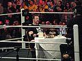 WWE Raw img 2285 (5188336742).jpg
