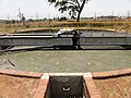 WWTP in Norton - out of service (final settling tank) (6845984857).jpg