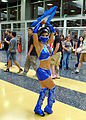 WW Chicago 2013 - Kitana (9520925838).jpg