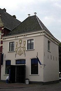 Waag Franeker 03m.JPG