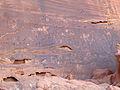 Wadi Rum-Pétroglyphes (8).jpg
