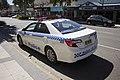 Wagga Wagga LAC (WW 90) Toyota Camry Altise parked in Baylis Street, Wagga Wagga.jpg