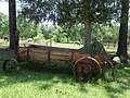 Wagon in Alabama Field.jpg