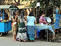 Wai Bar Gi Street (43079107751).jpg