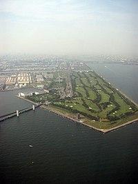 Wakasu seaside park aerial photo.jpg