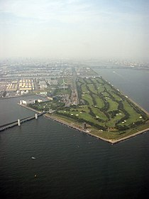 Wakasu seaside park aerial photo.jpg