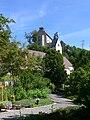 Waldburg Burg und Kirche 2.jpg