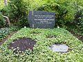 Waldfriedhof Zehlendorf Horst und Hildegard Kirchner.jpg
