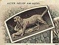 Waldkater 1897 Relief.jpg