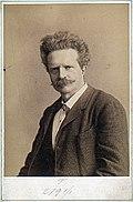 Walery Rzewuski