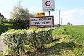 Walincourt-Selvigny Entrée.jpg