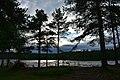 Walking trail, Inari, Finland (19) (36637541686).jpg