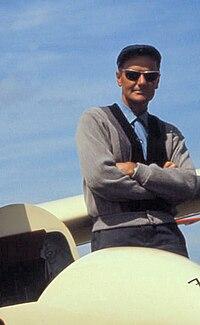Wally Scott in 1965.jpg
