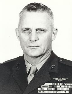 Kenneth A. Walsh United States Marine Corps Medal of Honor recipient
