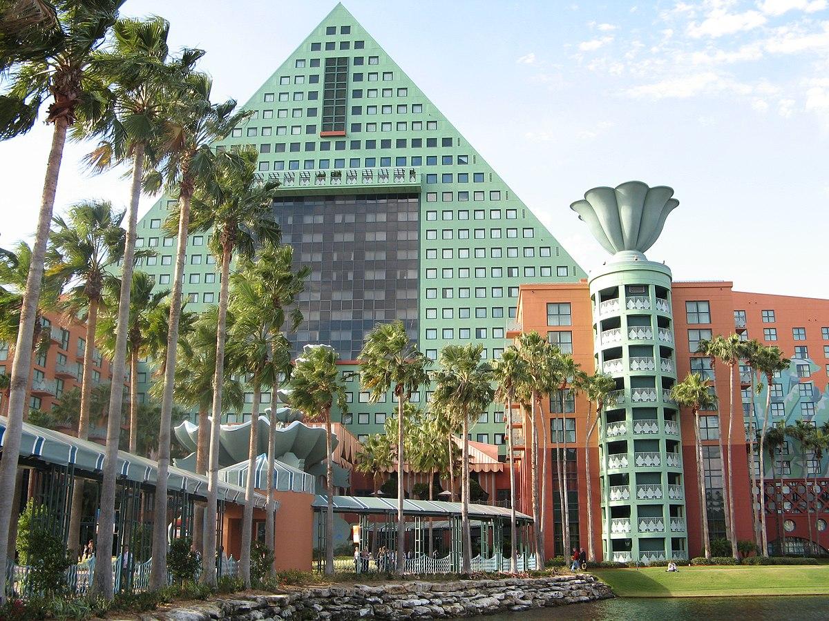 Club Hotel Dolphin Sea View Villa
