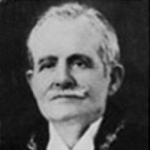 Walter Willson Cobbett
