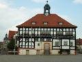 Waltershausen Rathaus.JPG