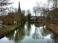 Wanderung 25 Februar 2017 Duesseldorf (V-0718-2017).jpg