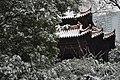 Wansongyuan, Jianghan, Wuhan, Hubei, China, 430000 - panoramio (8).jpg