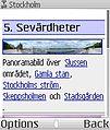 Wapedia sv stockholm2.jpg