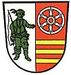 Coat of arms of Frammersbach