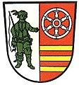 Wappen-Frammersbach.jpg