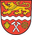 Wappen-Ilsede.jpg