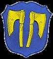 Wappen-von-sturmfeder.png