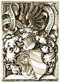 Wappen (Freiherr von) Bethmann.jpg