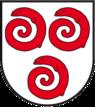 Wappen Alsleben.png